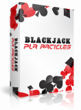 Blackjack PLR Articles.