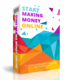 Start Making Money Online. (PLR)