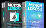 Motion Logos 1 & 2.