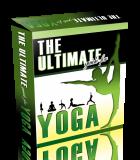 Yoga HTML PSD Template. (PLR)