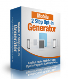 Mobile 2 Step Opt In Gen. (RR)