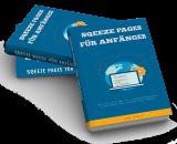 Squeeze Pages für Anfänger. (PLR)