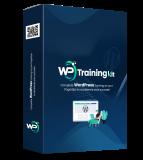 WordPress Training Leitfaden.(RR)