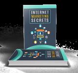 Internet Marketing Secrets. (Englische PLR)