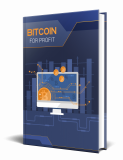 Bitcoin For Profit. (Englische PLR)