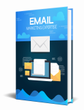 E-Mail-Marketing Kompetenz. (Englische PLR)