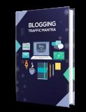 Blogging Traffic Mantra. (Englische PLR)