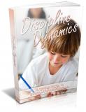 Discipline Dynamics. (MRR)