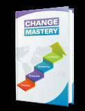 Change Mastery. (Englische PLR)