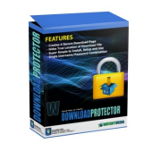 Download Protector. (MRR)