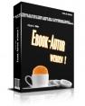 E-Book-Autor werden!