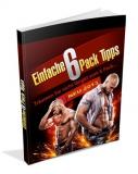 Einfache 6 Pack Tipps.