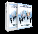 Erfolg mit Network Marketing. (PLR)