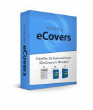 Fast and Easy eCovers.