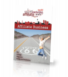 Affiliate Business Marketing. (PLR)