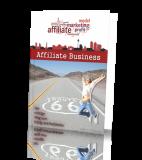 Affiliate Business Marketing. Mit PLR