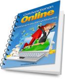 Geldverdienen Online!