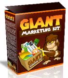 GIANT Marketing Kit.