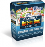 Graphical Opt-In Box.