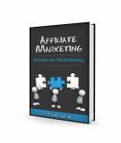 Die Wahrheit über Affiliate Marketing. (PLR)