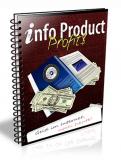 Info Produkt Profit. (PLR)