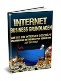 Internet Business Grundlagen. (MRR)