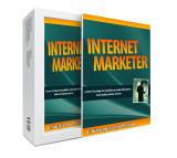 Internet Marketer. (PLR)