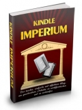 Kindle Imperium.
