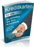 Kreditkarten-Report.