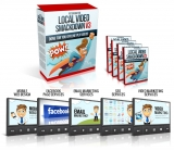 Local Video Smackdown V3. (PLR)