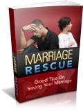 Marriage Rescue. MRR
