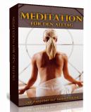 Meditation für den Alltag. (PLR)