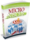 Micro Nische.