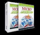 Micro Nische. (PLR)