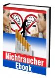 Nichtraucher.
