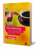 Online-Marketing. Werbeformen im Internet. 2. Auflage! (MRR)
