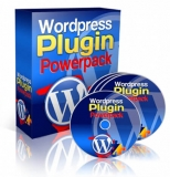 Power V2. (PLR WP Plugin)
