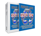 Private Label Rights Know How. (PLR)
