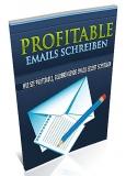 Profitable Emails schreiben. (PLR)