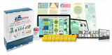 Sales Video Assets Pack. (Englische PLR)