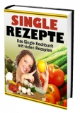 Single Rezepte.