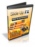 SlideUp FX. (RR)