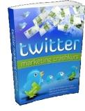 Twitter Marketing Crash Kurs.