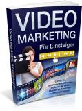 Video Marketing für Einsteiger. (MMR)