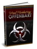 Viral Marketing Offenbart. (PLR)