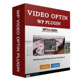 Wordpress Video Optin.