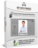 WP Audio Images.