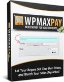 WP Max Pay.