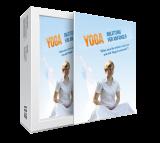 Yoga für Anfänger. (PLR)