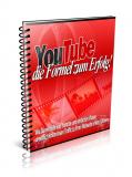 YouTube - die Formel zum Erfolg.